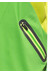 Cube AM Series Rundhalstrikot kurzarm Men grün/lime